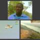 Article : Premier drone africain: exploit d'un Nigérien
