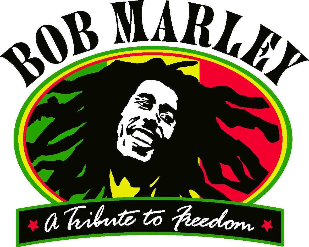 Bob Marley Karla Fetrow Via Google Images