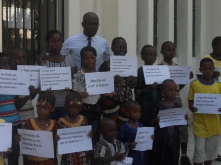 Crédit image: Africa Guinée (via Google images)