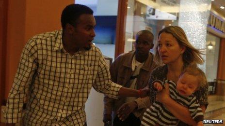 Crédit images: https://laprincessaworld.blogspot.com (via Google images)