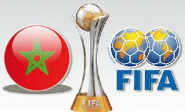 FIFA-600x365