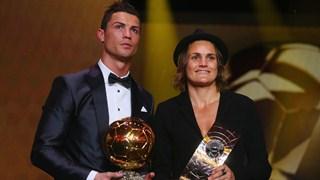 Crédit image: FIFA