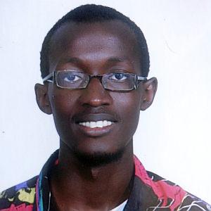KABA Madigbè